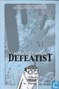 Bandes dessinées - Notes from a defeatist - Notes from a defeatist