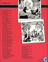 Comic Books - Koning Hollewijn - De aanslager