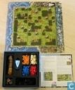 Board games - Leeuwenhart - Leeuwenhart