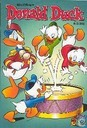 Comic Books - Donald Duck (magazine) - Donald Duck 23