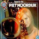 Vinyl records and CDs - Noordijk, Piet - De beste van