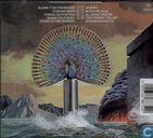 Disques vinyl et CD - Jacksons, The - Destiny