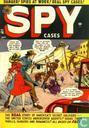 Spy Cases 26
