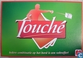 Board games - Touche - Touche