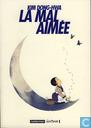 Comic Books - Mal aimée, La - La mal aimée