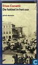 Fakkel in het oor ; mijn levensgeschiedenis 1921-1931