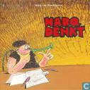 Strips - Marq denkt - Marq denkt 1