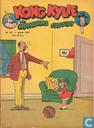 Bandes dessinées - Archie - 1952 nummer 32