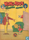 Comic Books - Archie - 1952 nummer 32