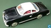 Modelauto's  - Onbekend - Volkswagen Karmann Ghia