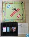 Board games - Monop-Olie - Monop-Olie