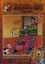 Comic Books - Samson & Gert krant (tijdschrift) - Nummer  168