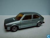 Modelauto's  - Norev - Volkswagen Golf