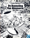 De banneling van Nimmorac 3