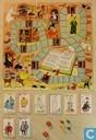 Board games - Suske en Wiske Spel - Suske en Wiske spel