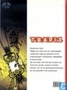 Bandes dessinées - Travis - Operatie Minotaurus