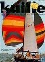 Strips - Bernard Prince - Kuifje 23