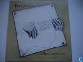 Disques vinyl et CD - Jansch, Bert - A rare conundrum