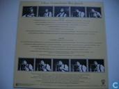 Platen en CD's - Jansch, Bert - A rare conundrum