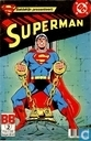 Comics - Superman [DC] - Superman 2