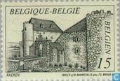 Timbres-poste - Belgique [BEL] - Raeren