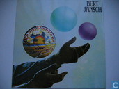 Vinyl records and CDs - Jansch, Bert - Santa barbara honeymoon