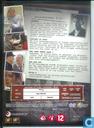 DVD / Vidéo / Blu-ray - DVD - Eerste seizoen - Afleveringen 9-12