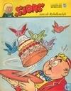 Bandes dessinées - Homme d'acier, L' - 1962 nummer  44