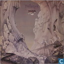 Disques vinyl et CD - Yes - Relayer