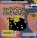 Disques vinyl et CD - Jefferson Airplane - The collection