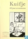 60 jaar avonturen