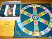 Board games - Trivial Pursuit - Trivial Pursuit  Genus Belgische Editie