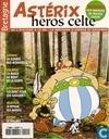 Strips - Asterix - Asterix héros celte