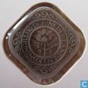 Munten - Nederland - Nederland 5 cent 1939