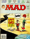 Bandes dessinées - Mad (Revue) [USA] (anglais) - Mad 229