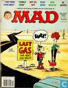 Comic Books - Mad (magazine) [USA] - Mad 229