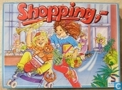 Board games - Shopping - Shopping