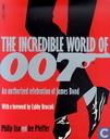 The Incredible World of 007