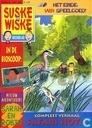 Strips - Suske en Wiske weekblad (tijdschrift) - Suske en Wiske weekblad 48