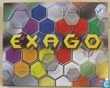 Spellen - Exago - Exago