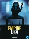 Strips - Empire USA - Periode 1-3