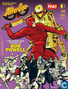 Comic Books - Alter Ego (tijdschrift) (USA) - Alter Ego 66