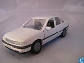 Voitures miniatures - Gama - Opel Vectra