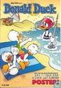 Strips - Donald Duck (tijdschrift) - Donald Duck 32