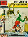 Strips - Ohee (tijdschrift) - De witte stopstraal