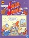 Strips - Jan, Jans en de kinderen - Jan, Jans en de kinderen 28