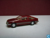 Model cars - Wiking - Opel Monza