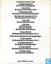 Strips - Lance Barton - De banneling van Nimmorac 3