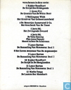 Comic Books - Lance Barton - De banneling van Nimmorac 3