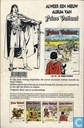 Bandes dessinées - Agent X9 (magazine) - Agent X9 #6